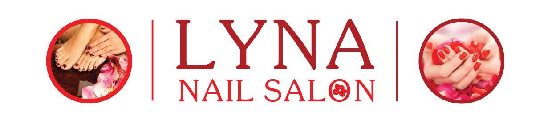 Lyna Nailsalon | Nailsalon Tiel